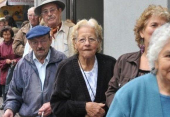 La inviabilidad del sistema pensional