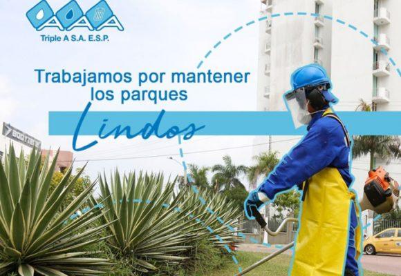 El descalabro millonario al servicio de agua en Barranquilla