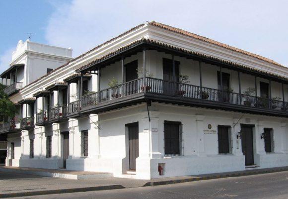 El misterio detrás de la fundación de Santa Marta