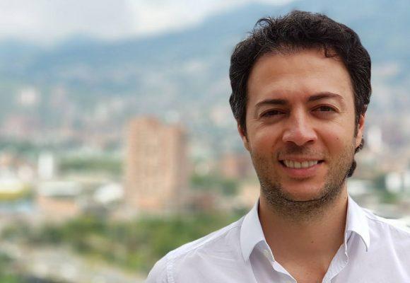 """""""Alcalde Daniel Quintero…¡qué decepción!"""""""