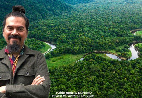¿Qué pasa en la Amazonía colombiana con el coronavirus?