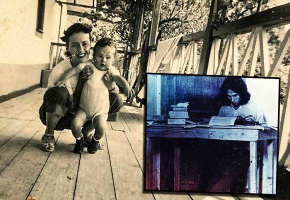 El suicidio de Andrés Caicedo, 43 años después