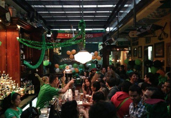 La irresponsabilidad de Bogotá Beer Company con el Coronavirus