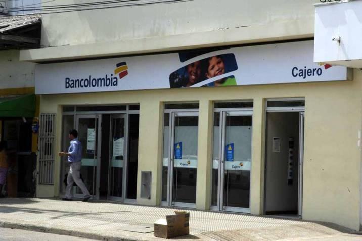 Los beneficios que da Bancolombia en época de Coronavirus