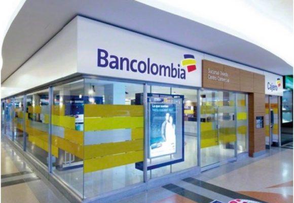La poca consideración de Bancolombia con sus clientes