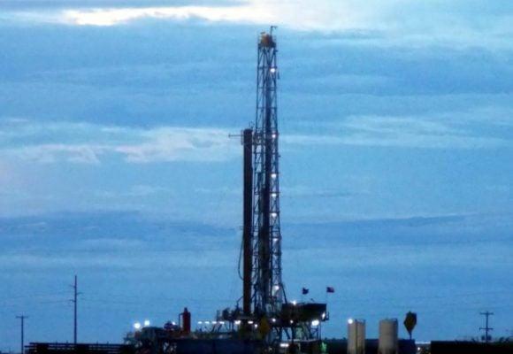 La estupidez de oponerse al fracking