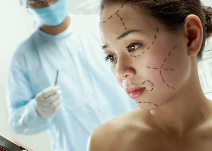 ¿Qué dice un psicoanalista sobre las cirugías estéticas?