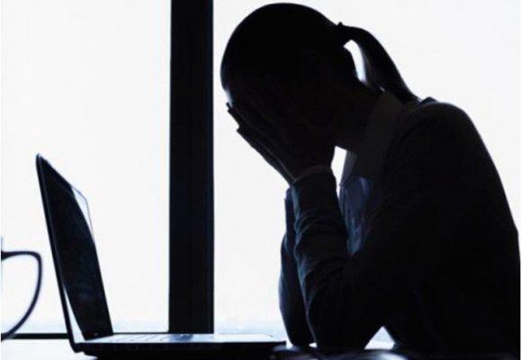 Sobre el 'boom' de la depresión y de la empatía selectiva