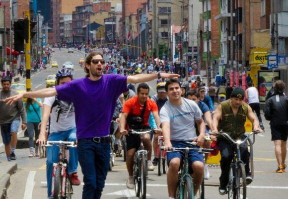 ¿Qué ha pasado con la participación ciudadana en Bogotá?