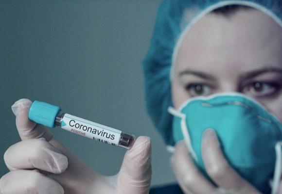 ¡Basta ya de Coronavirus!
