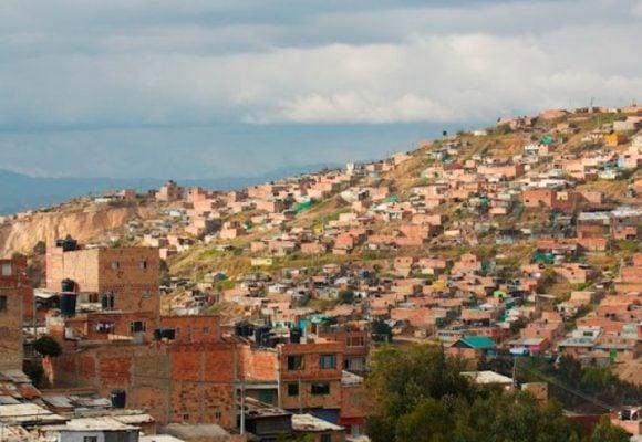 Colombianos, ¿desprotegidos ante el Coronavirus?