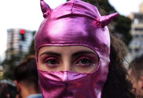5 claves que hay que saber sobre el feminismo
