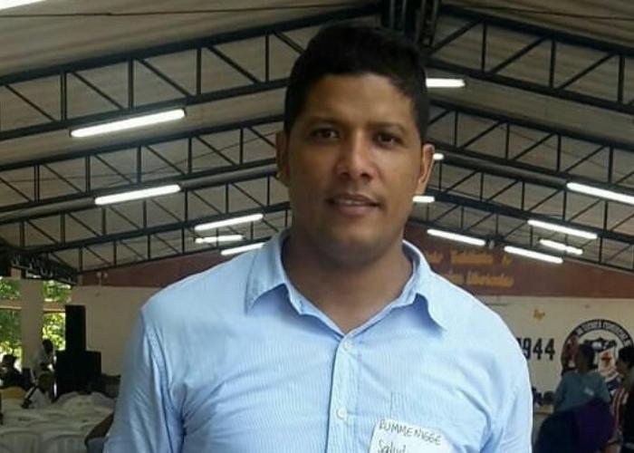 Señor alcalde de Malambo: los estudiantes esperan su respuesta