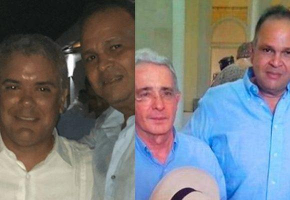 Ñeñe Hernandez: El personaje más negado en la política colombiana