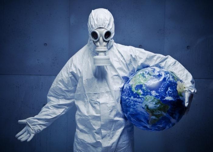 Las enfermedades que más paranoia han generado en la humanidad