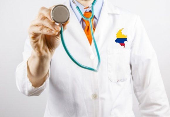 El debate que hay que tener sobre la Salud en Colombia