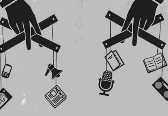¿Los medios de comunicación son cómplices de la injusticia en Colombia?