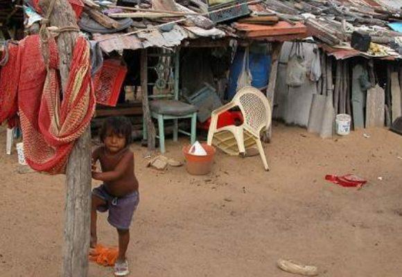 ¿Cómo soñar siendo pobre en un país como Colombia?