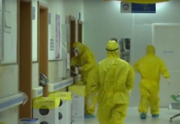 Nuestro ego: la principal victima del Coronavirus