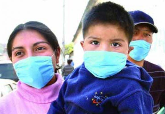 80 personas aisladas por sospechas de Coronavirus en Medellín