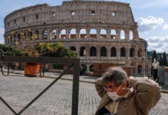 Lo que hay que saber del Coronavirus en Italia