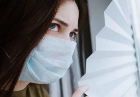 La crisis del coronavirus desde los ojos del humanismo