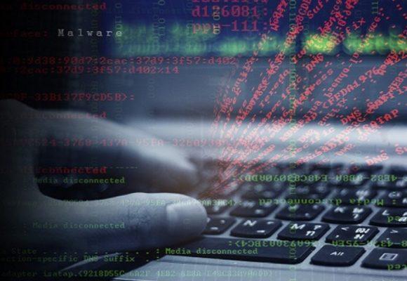 Sobre el aumento de ataques informáticos por el coronavirus