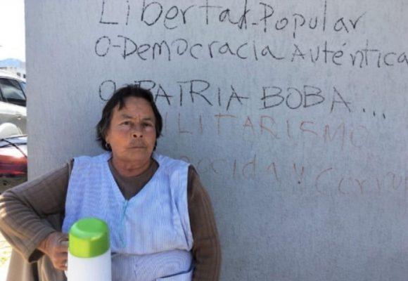 ¿Las colombianas sufren más los fondos de pensiones?