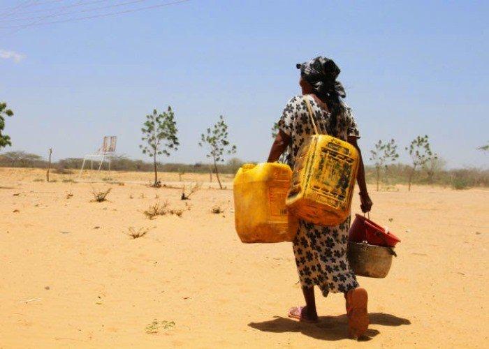 ¿Todavía creen que en la Guajira no hay Coronavirus?