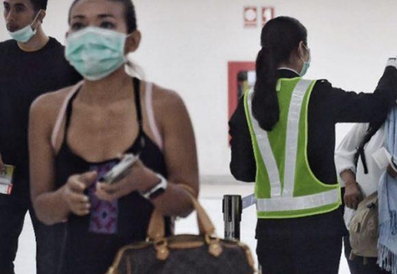 En Neiva vecinos querían linchar a dos ancianas que tenían Coronavirus