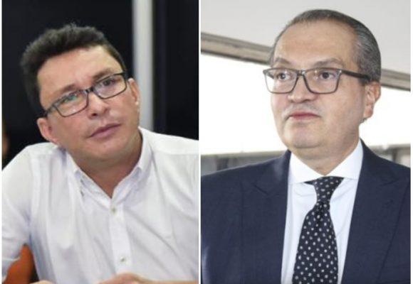 Anulada decisión de la Procuraduría en el caso Caicedo