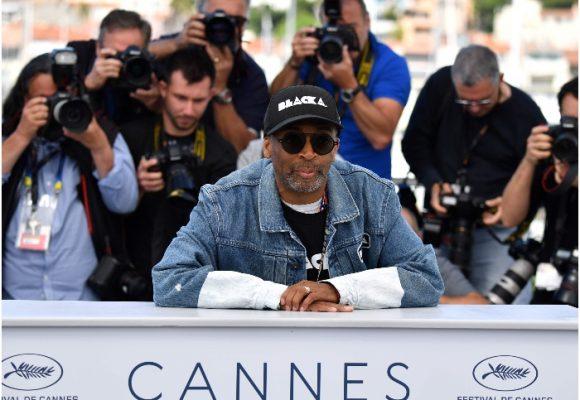 Se aplaza el Festival de Cannes