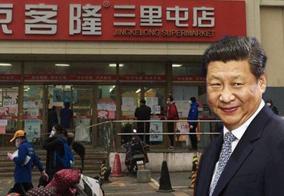 Por qué China superó el COVID-19