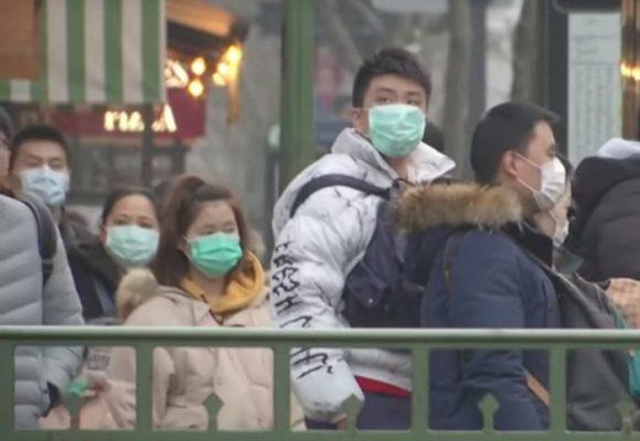 COVID-19: ¿Una pandemia anunciada desde 2017?