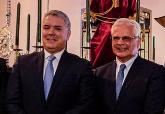 Alcalde de Popayán en la mira por incumplir protocolo contra el coronavirus