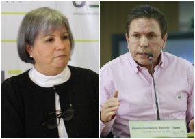 EPM a responder a la JEP por los cementerios que tapó Hidroituango
