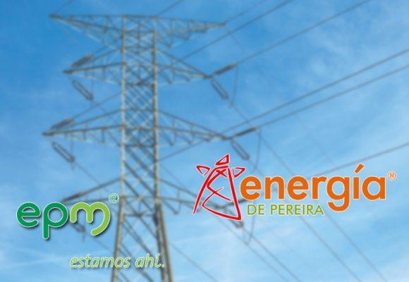 EPM, EE Pereira y Latinoamerican Corp se quedan con Electricaribe