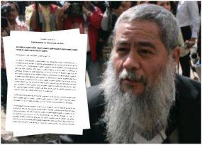 Cese al fuego por el coronavirus: el llamado de Francisco Galán al ELN