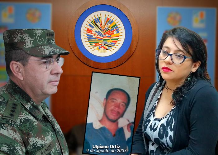 El asesinato del campesino de Piendamó que puede salirle caro al Ejército