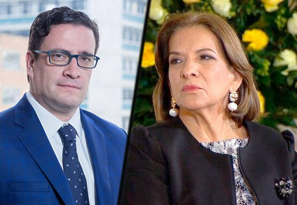 MinJusticia no convence a los penalistas con proyecto de excarcelación