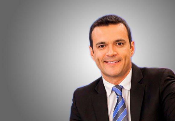 En Noticias RCN nadie tiene el carisma de Juan Diego Alvira