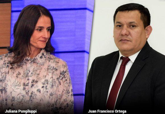 Lupa total sobre ICBF Sucre: retirado el director