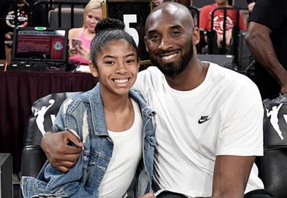 El macabro ataque a la tumba de Kobe Bryant y de su hija Gigi