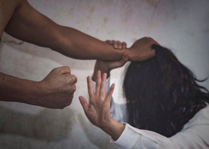 ¿Para qué tantas leyes que no son capaces de proteger a las mujeres?