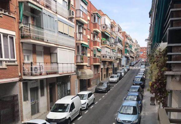 El drama de vivir en España durante el Coronavirus