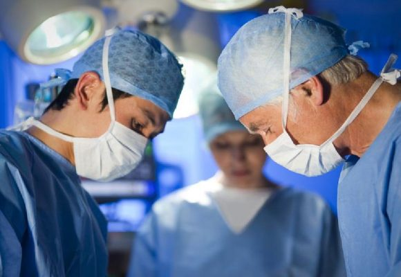 35.000 dólares: la factura por curarse de Coronavirus