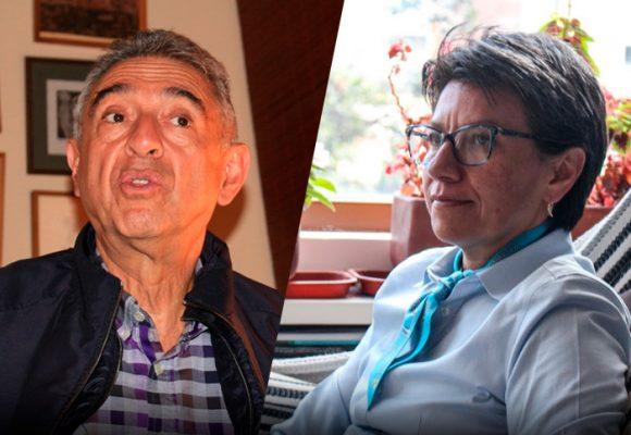 Junta de ETB sin la alcaldesa y con presidente independiente