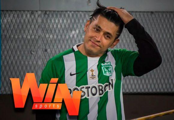 ¿Por qué pagar 30 mil pesos por ver fútbol colombiano es un robo?