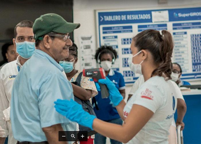 El lío en el que metió la Fiduagraria al presidente Duque con los abuelos de Colombia