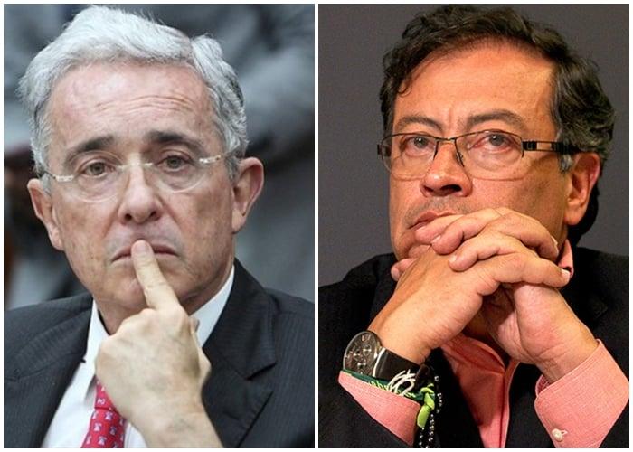La incoherencia de los líderes colombianos